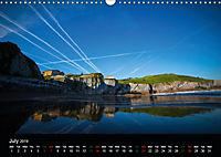 Basque Country (Wall Calendar 2019 DIN A3 Landscape) - Produktdetailbild 7