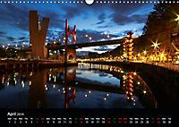 Basque Country (Wall Calendar 2019 DIN A3 Landscape) - Produktdetailbild 4