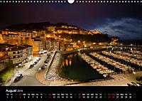 Basque Country (Wall Calendar 2019 DIN A3 Landscape) - Produktdetailbild 8