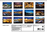 Basque Country (Wall Calendar 2019 DIN A3 Landscape) - Produktdetailbild 13