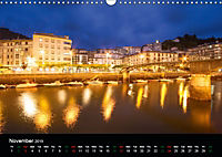 Basque Country (Wall Calendar 2019 DIN A3 Landscape) - Produktdetailbild 11