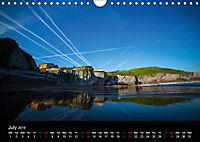Basque Country (Wall Calendar 2019 DIN A4 Landscape) - Produktdetailbild 7