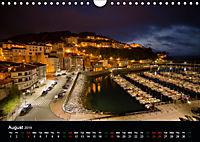 Basque Country (Wall Calendar 2019 DIN A4 Landscape) - Produktdetailbild 8