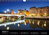 Basque Country (Wall Calendar 2019 DIN A4 Landscape) - Produktdetailbild 10