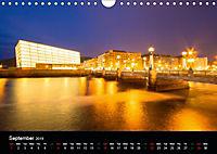 Basque Country (Wall Calendar 2019 DIN A4 Landscape) - Produktdetailbild 9