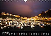 Basque Country (Wall Calendar 2019 DIN A4 Landscape) - Produktdetailbild 2