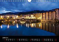 Basque Country (Wall Calendar 2019 DIN A4 Landscape) - Produktdetailbild 6
