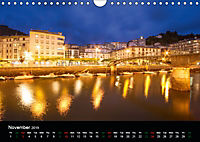 Basque Country (Wall Calendar 2019 DIN A4 Landscape) - Produktdetailbild 11