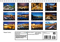 Basque Country (Wall Calendar 2019 DIN A4 Landscape) - Produktdetailbild 13