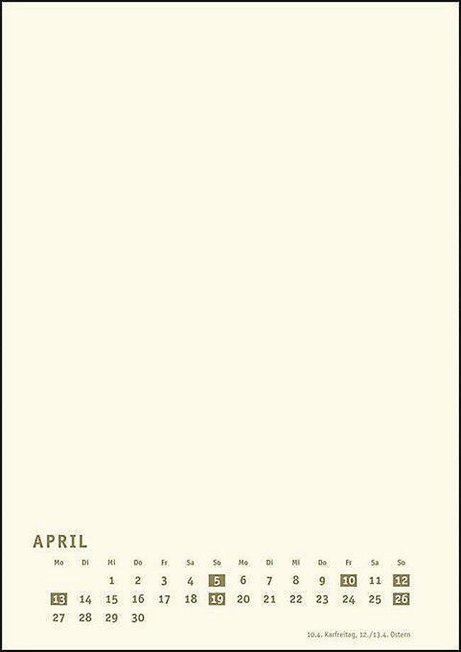 Bastelkalender Gold A4 2020 Kalender Bei Weltbildde Bestellen