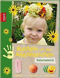 Das grosse Bastelbuch für die Allerkleinsten ebook ...