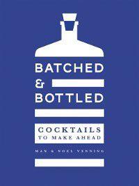 Batched & Bottled, Max Venning