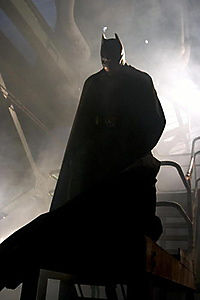 Batman Begins - Produktdetailbild 6