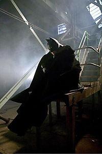 Batman Begins - Produktdetailbild 5