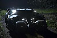 Batman Begins - Produktdetailbild 1