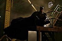 Batman Begins - Produktdetailbild 4