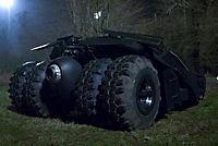 Batman Begins - Produktdetailbild 2