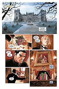Batman: Der Dunkle Prinz - Produktdetailbild 3