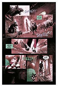 Batman: Der Dunkle Prinz - Produktdetailbild 4