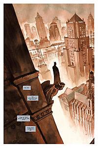 Batman: Der Dunkle Prinz - Produktdetailbild 5