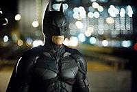 Batman - The Dark Knight - Produktdetailbild 9