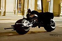 Batman - The Dark Knight - Produktdetailbild 3