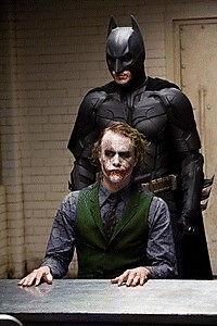 Batman - The Dark Knight - Produktdetailbild 6