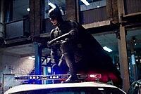 Batman - The Dark Knight - Produktdetailbild 5