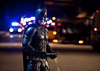 Batman: The Dark Knight Rises - Produktdetailbild 2