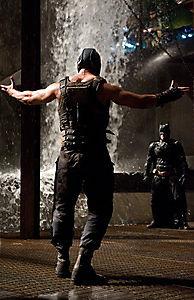 Batman: The Dark Knight Rises - Produktdetailbild 8