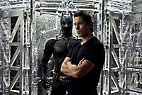 Batman: The Dark Knight Rises - Produktdetailbild 3