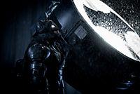 Batman v Superman: Dawn of Justice - Produktdetailbild 4