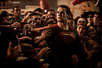 Batman v Superman: Dawn of Justice - Produktdetailbild 7