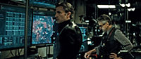 Batman v Superman: Dawn of Justice - Produktdetailbild 8