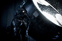 Batman v Superman: Dawn of Justice - 3D-Version - Produktdetailbild 4
