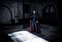 Batman v Superman: Dawn of Justice - 3D-Version - Produktdetailbild 5
