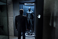 Batman v Superman: Dawn of Justice - 3D-Version - Produktdetailbild 6