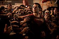 Batman v Superman: Dawn of Justice - 3D-Version - Produktdetailbild 7