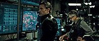 Batman v Superman: Dawn of Justice - 3D-Version - Produktdetailbild 8