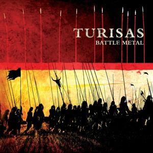 Battle Metal, Turisas