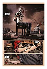 Batwoman (Serie 2) - Die vielen Arme des Todes - Produktdetailbild 4