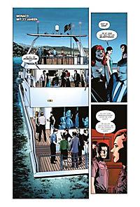 Batwoman (Serie 2) - Die vielen Arme des Todes - Produktdetailbild 6