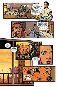 Batwoman, Serie 2 - Wunderland des Schreckens - Produktdetailbild 1