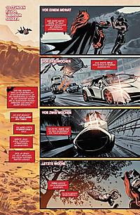 Batwoman, Serie 2 - Wunderland des Schreckens - Produktdetailbild 6