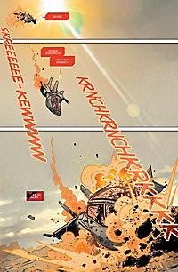 Batwoman, Serie 2 - Wunderland des Schreckens - Produktdetailbild 8
