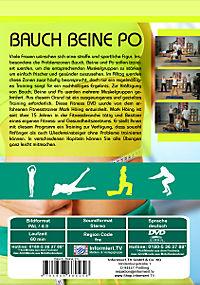 Bauch,Beine,Po - Produktdetailbild 1