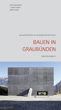 Innenarchitektur Graubünden bauen in graubünden buch portofrei bei weltbild de bestellen