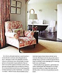 Bauernhäuser echt englisch - Produktdetailbild 6