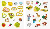 Bauernhof - Produktdetailbild 1