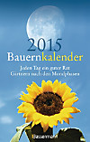 Bauernkalender 2015